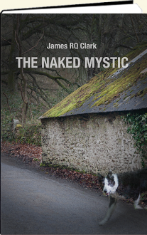The Naked Mystic by James RQ Clark
