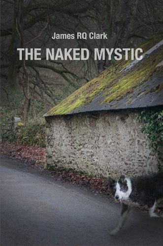 The Naked Mystic